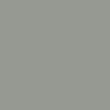 HDPE BCP171 achatgrau RAL 7038