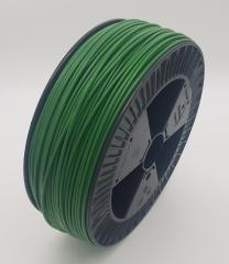 Kunststoffschweißdraht HDPE BCP171 smaragdgrün RAL 6001