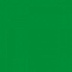 Kunststoffschweißdraht HDPE BCP171 reingrün RAL 6037
