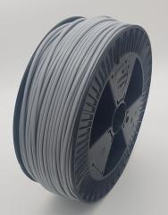 Kunststoffschweißdraht HDPE BCP171 fenstergrau RAL 7040