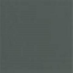 Kunststoffschweißdraht HDPE BCP171 mausgrau RAL 7005