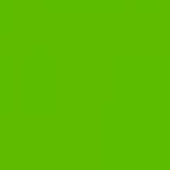 Kunststoffschweißdraht HDPE BCP171 gelbgrün RAL 6018
