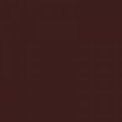 Kunststoffschweißdraht HDPE BCP171 mahagonibraun RAL 8016