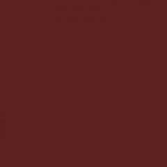 Kunststoffschweißdraht HDPE BCP171 oxidrot RAL 3009