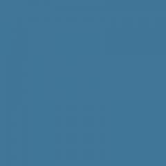 Kunststoffschweißdraht HDPE BCP171 capriblau RAL 5019
