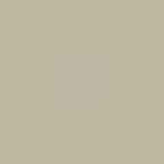 Kunststoffschweißdraht HDPE BCP171 kieselgrau RAL 7032