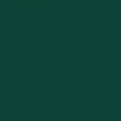 Kunststoffschweißdraht HDPE BCP171 moosgrün RAL 6005