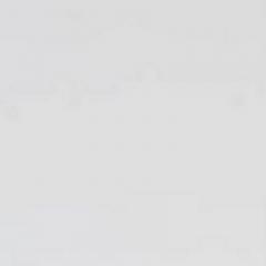 Kunststoffschweißdraht HDPE Dowlex 2342M lichtgrau RAL 7035