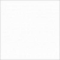Kunststoffschweißdraht HDPE BCP171 verkehrsweiß RAL 9016