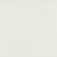 Kunststoffschweißdraht PP Borealis RAE130E-1498 natur