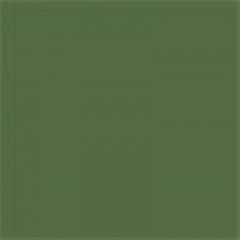 Kunststoffschweißdraht HDPE BCP171 resedagrün RAL 6011