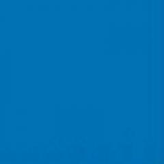 Kunststoffschweißdraht HDPE Dowlex 2342M himmelblau RAL 5015