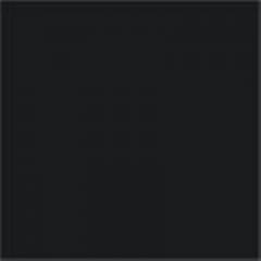 Kunststoffschweißdraht MDPE Lotrene Q K307 schwarz