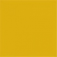 Plastic welding rod HDPE BCP171 yellow RAL 1004