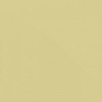 Kunststoffschweißdraht HDPE BCP171 elfenbein RAL 1014