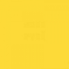 Kunststoffschweißdraht HDPE BCP171 gelb RAL 1018