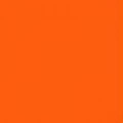 Kunststoffschweißdraht HDPE BCP171 orange RAL 2000